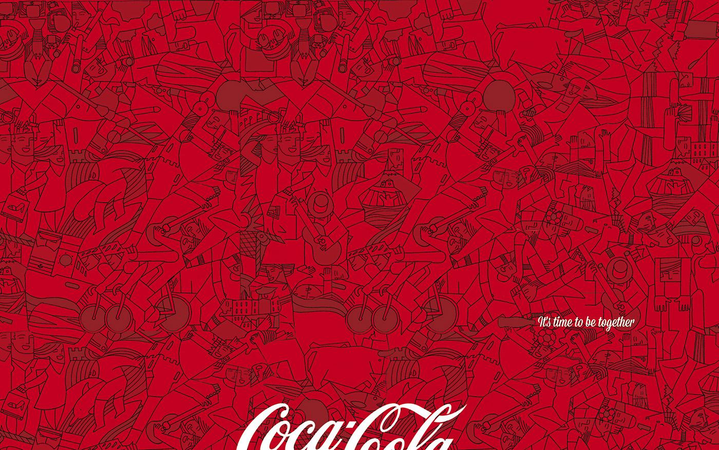 Coke-2013-genérica