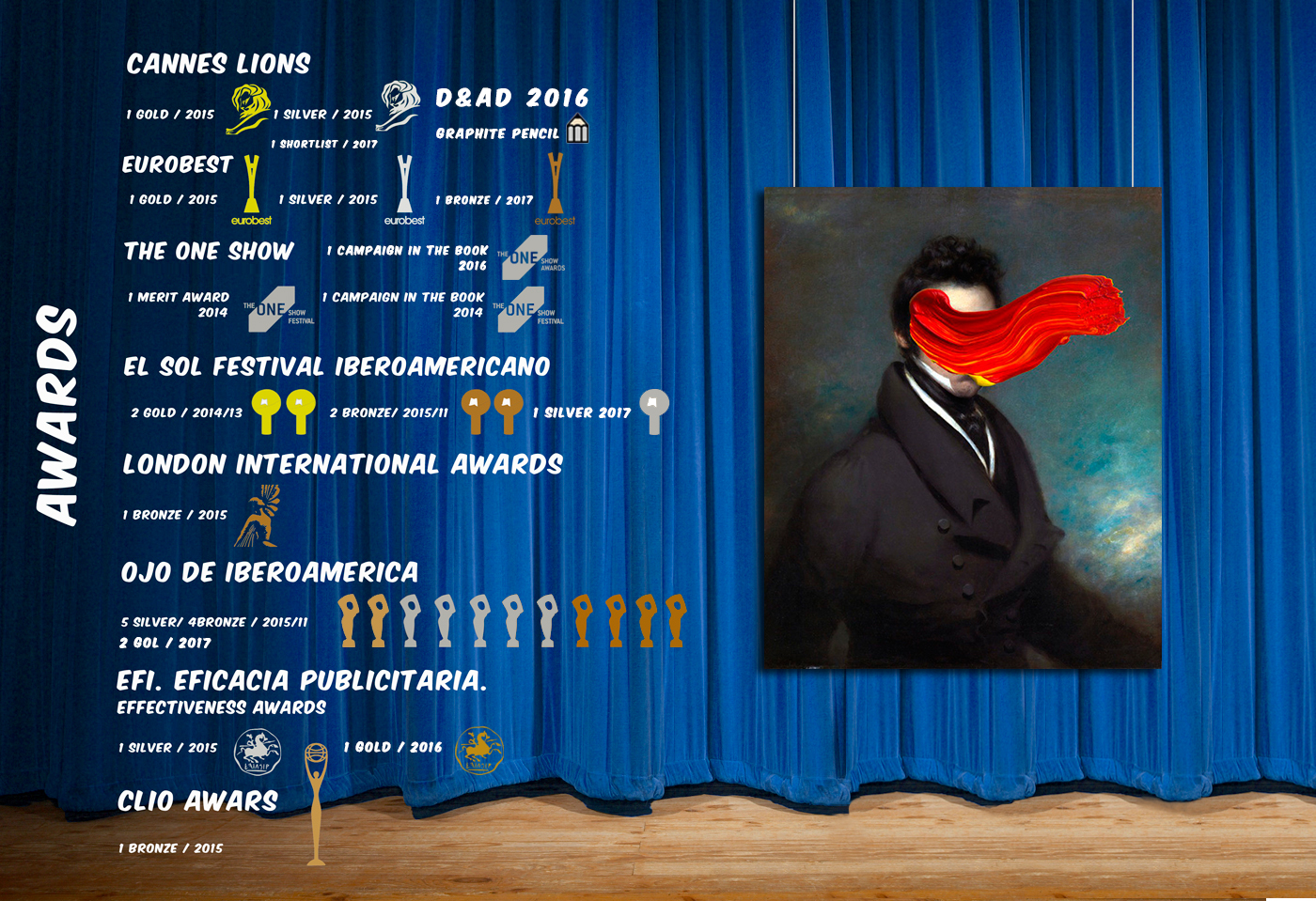 premios-ok-03