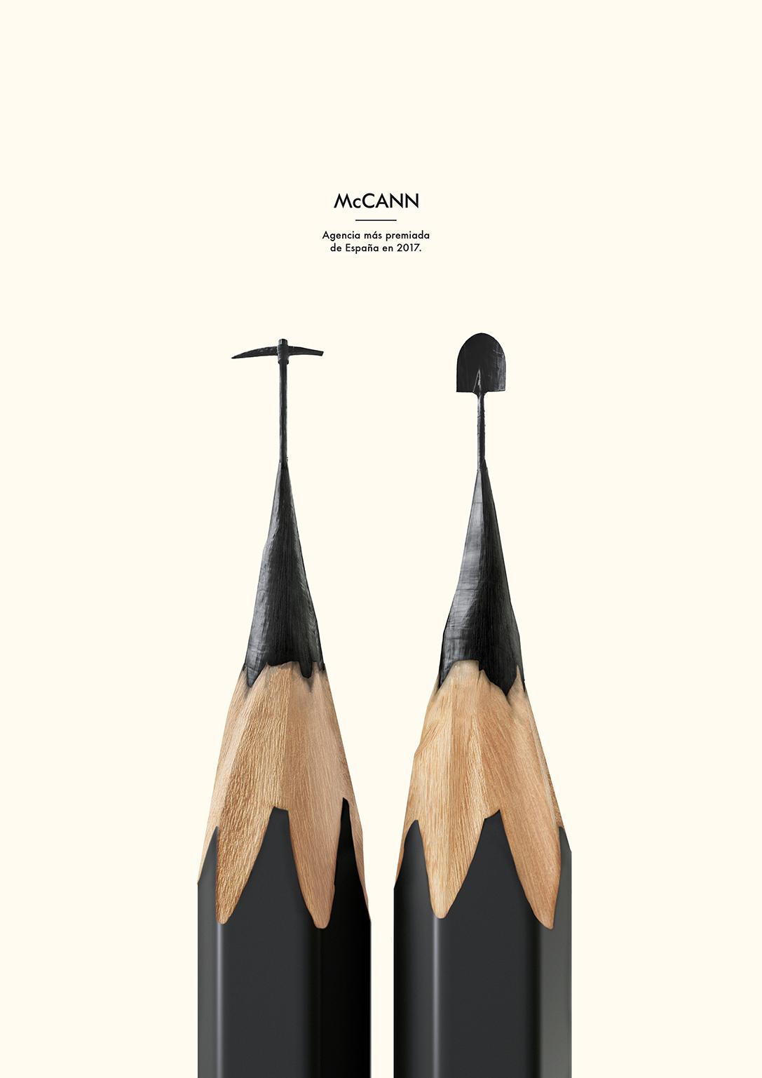Lapices-Pico-y-Pala-Mccann-para-A2-V2-CAPAS